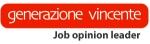 """Articolo: Il """"Bonus Sud"""" per le assunzioni agevolate dei lavoratori nel mezzogiorno"""