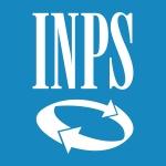 INPS: cir.107 – i primi chiarimenti sulle Prestazioni Occasionali