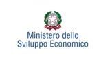 MISE: concessione di contributi a fondo perduto a favore delle PMI